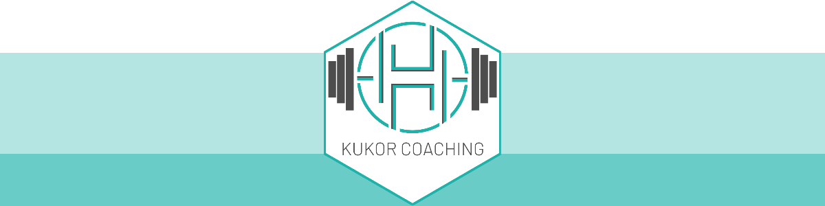 Kukor Coaching